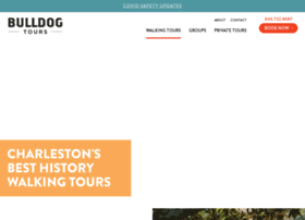 charlestonstrolls.com