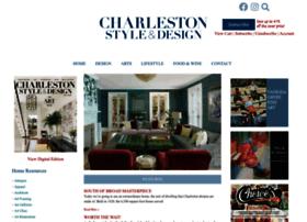 charlestonstyleanddesign.com