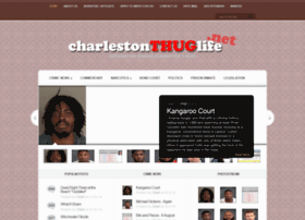 charlestonthuglife.net