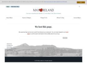charlestown-ireland.com