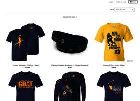 charleswoodson.undergroundshirts.com