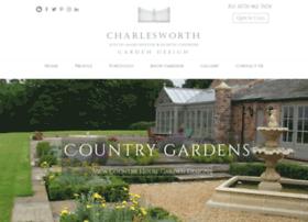 charlesworthdesign.com