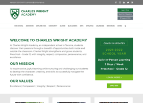 charleswright.org