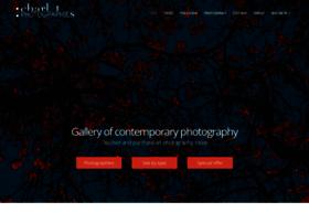 charlet-photographies.com