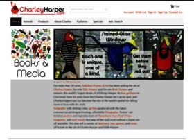 charleyharper.com