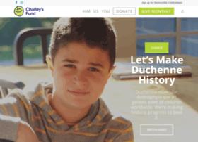 charleysfund.org