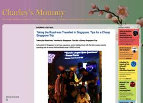 charleysmommy.blogspot.com