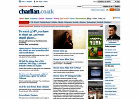charlian.dracos.co.uk