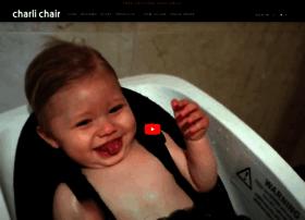 Charlichair.com.au