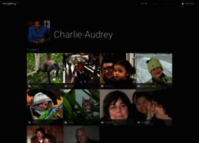 charlie-audrey.smugmug.com