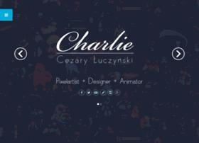 charlieart.pl