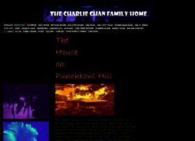 charliechanfamily.tripod.com