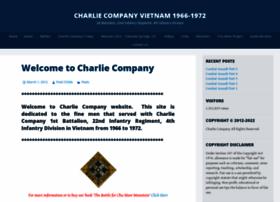 charliecompany.org