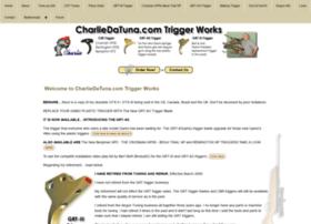 charliedatuna.com