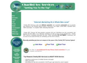 charliejseoservices.com