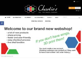 charlies3dtechnologies.eu