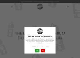 charliesclub.com