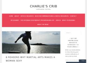 charliescrib.wordpress.com