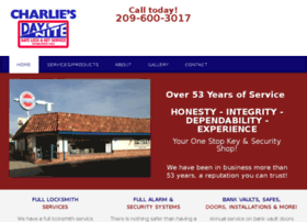charliesdayandnite.calls.net