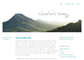 charliessong.wordpress.com