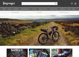 charliethebikemonger.co.uk