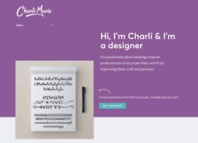 charlimarie.com
