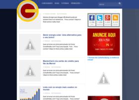 charlitoncarvalho.blogspot.com.br