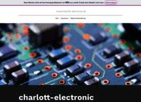 charlott-electronic.de