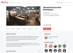 charlotte-front-end-developers.com