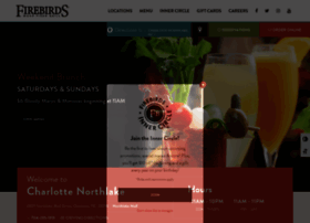 charlotte-northlake.firebirdsrestaurants.com