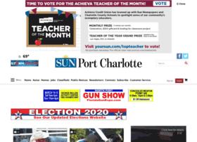charlotte-sun.com