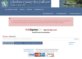 charlotte.county-taxes.com