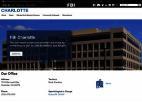 charlotte.fbi.gov