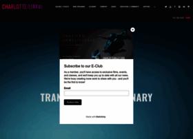 charlotteballet.org
