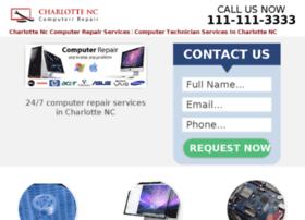 charlottecomputerrepair.org
