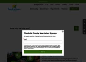 charlottecountyfl.gov