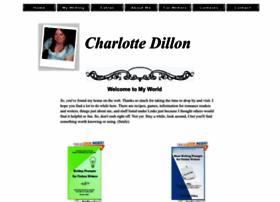 charlottedillon.com