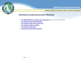 charlottefl.com