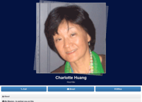 charlottehuangbusinesscard.com