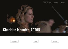 charlottemounter.com