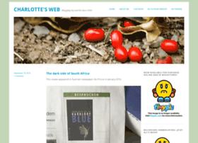 charlotteotter.wordpress.com