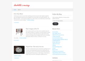 charlotteroseblog.wordpress.com