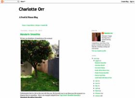 charlottesfigure.blogspot.com
