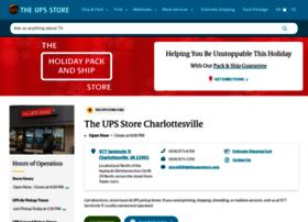 charlottesville-va-0584.theupsstorelocal.com