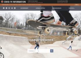 charlottesville.org