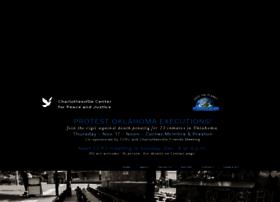 charlottesvillepeace.org