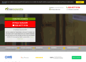 charlton-locksmiths.co.uk
