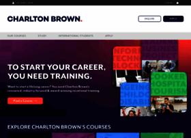 charltonbrown.com.au