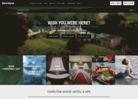 charltonhouse.com