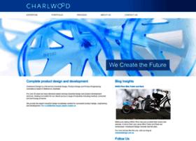 charlwood.com.au